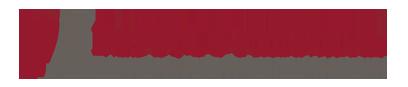 Alumni Foundation - Minnesota State University Moorhead